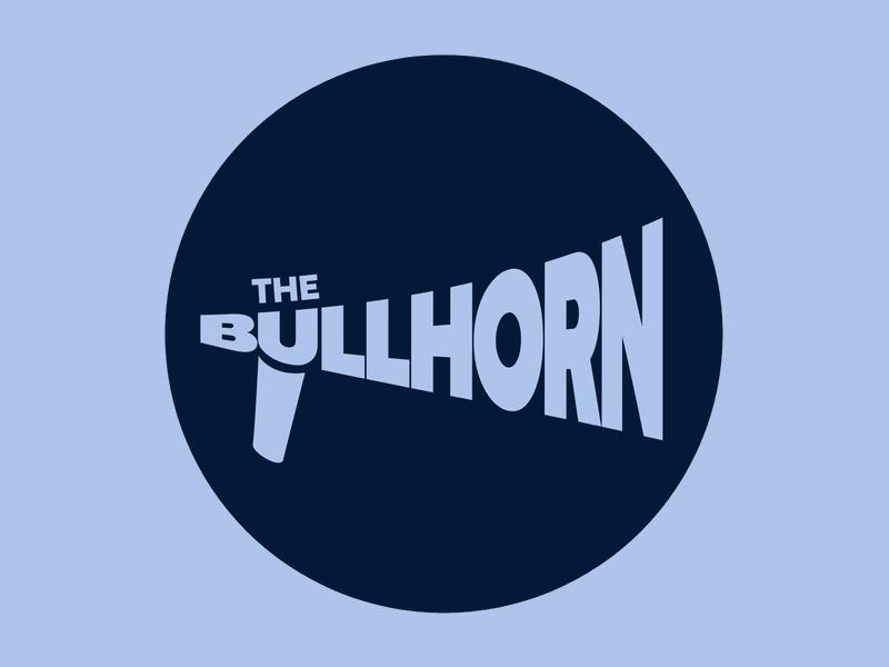 Bullhorn News